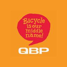 Quatlity Bicycle Products_designengine_job