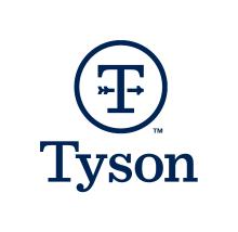 Tyson Foods_designengine_job