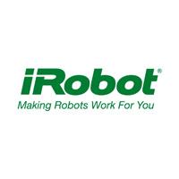 iRobot_designengine_job