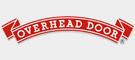 overhead_door_designengine_job