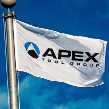 APEX Tool Group_designengine_job