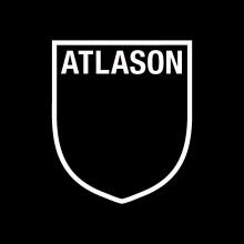 ATLASON_designengine_job