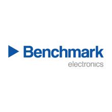 Benchmark Electronics_designengine_job