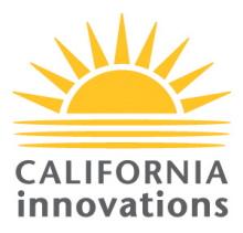 California_innovations_designengine_job