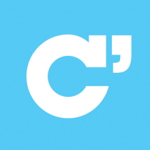 Cmonde_Studios_designengine_job