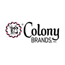 Colony Brands_designengine_job