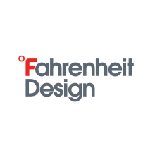 Farenheit Design_designengine_job