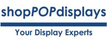 ShopPOPDisplays_designengine_job