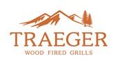 Traeger Grills_designengine_job