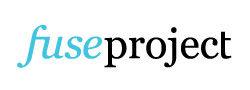 fuseproject_designengine_job