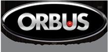 orbus_designengine_job