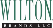 wilton_brands_designengine_job