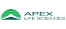 Apex Life Sciences_designengine_job