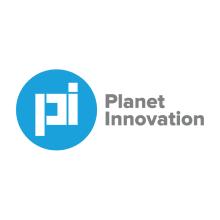 Planet Innovation_designengine_job