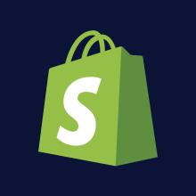 shopify_design engine job